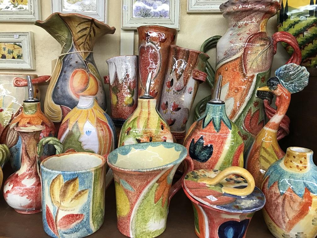 Ceramiche Pietra