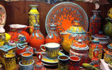 Ceramiche Selenio