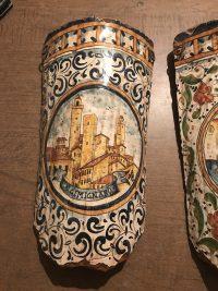 Coppo torri San Gimignano
